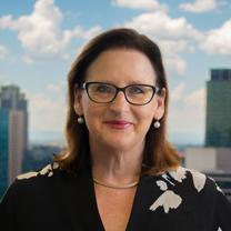 Pamela Hauser